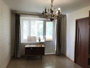 2 комнатная квартира в г. Серпухове р-н ж/д Вокзала - Фото 1