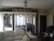 Продаётся 1 комнатная квартира Пролетарский проспект 16к.3 - Фото 2