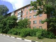 2х комнатная квартира в г. Кашира-2 - Фото 1