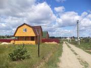 Участок ИЖС, в деревне Головино - Фото 2