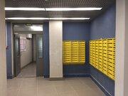 Продается 1 к кв 34 кв м на 3 этаже в ЖК Светлана Воронцовский бул 11 - Фото 5