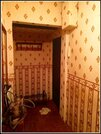 Уютная 2-х комнатная квартира в Клину - Фото 1