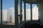 Продается трехкомнатная квартира г. Мытищи - Фото 3