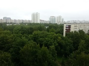 Продажа 4-х комн квартиры ул. Профсоюзная д.94, к.2. - Фото 2