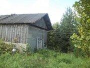 16 соток с собственным прудом в деревне Бобры Можайского района - Фото 2