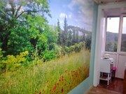 Продаю квартиру в курортном районе г. Железноводска - Фото 4