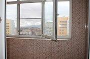 В отличном состоянии 2к.кв. на ул. Родионова напротив ТЦ «Лента», Аренда квартир в Нижнем Новгороде, ID объекта - 311544469 - Фото 7