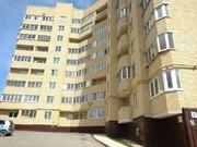 Продажа квартиры, Липецк, Ул. Школьная - Фото 2