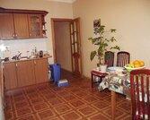 Квартира в Современном Кирпичном доме по Лучшей цене!, Купить квартиру в Санкт-Петербурге по недорогой цене, ID объекта - 319444779 - Фото 4