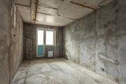 Продается квартира, Балашиха, 65.2м2 - Фото 2