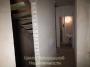 Четырехкомнатная Квартира Область, улица Славянская, д.6, вднх, до 30 . - Фото 4