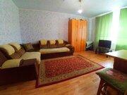 2 ком квартира в центре с отделкой и мебелью - Фото 1