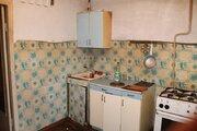 2-х комнатная квартира в г.Пушкино, мкр-н Кудринка - Фото 4