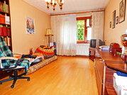 Отличная 3-комнатная квартира, г. Протвино, Северный проезд