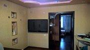 Продажа квартиры, Комсомольск-на-Амуре, Ул. Парижской Коммуны - Фото 3