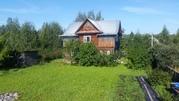 4-х уровневый дом в деревне - Фото 1