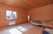 Продажа дома, Красный Ключ, Нуримановский район, Ул. Советская - Фото 5