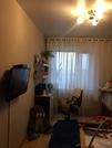 2-х комнатная квартира в г. Домодедово, мкр. Авиационный, ул. Туполева - Фото 4