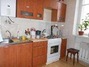 2х комнатная квартира Дрезна г, Советская ул, 20 - Фото 4