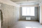 """Продается крупногабаритная 1-к квартира с удобной на мкрн """"Елецкий"""". - Фото 3"""