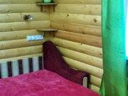 Сдам квартиру, Аренда квартир в Мытищах, ID объекта - 323088991 - Фото 11