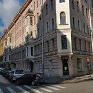 Отличная просторная квартира на Петроградке - Фото 2