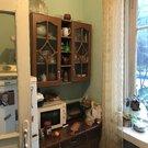 2-комнатная квартира в центе Ялты. Ул Московская 17 - Фото 5