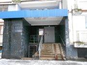 Трехкомнатная квартира в центре г. Мытищи - Фото 5