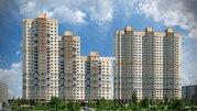 Продажа 1-комнатной квартиры в ЖК Новое Измайлово-2 - Фото 4