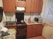 Продам 4-комн. квартиру в Новогиреево - Фото 1
