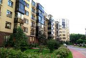 42 000 000 Руб., Продается квартира г.Москва, Староволынская, Купить квартиру в Москве по недорогой цене, ID объекта - 315614424 - Фото 4