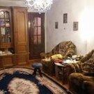 Очень просторная квартира для большой семьи с подвальным помещением - Фото 4