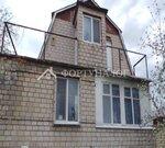 Продажа дома, Анапа, Анапский район, 12 проезд - Фото 3