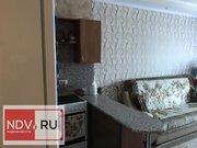 Продам уютную студию в г. Реутов - Фото 5