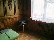 4 ком. кв. в Новороссийске с приусадебным участком 3 сот. - Фото 5
