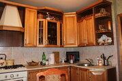 Двухкомнатная квартира на Безыменского - Фото 3