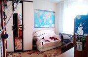 Продам теплый кирпичный дом 70 кв.м. в ст.Выселки Краснодарский край - Фото 4