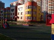 Продается 2 к.кв. г.Домодедово, ул. Творчества к.105 - Фото 2