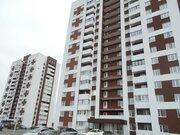 1 890 000 Руб., Продается 1-комнатная квартира, ул. Генерала Глазунова, Купить квартиру в Пензе по недорогой цене, ID объекта - 322400164 - Фото 1