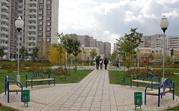 Продам квартиру в Зеленограде.
