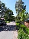 Продажа участка, м. Озерки, Ул. Елисеевская - Фото 2