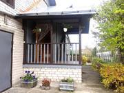 Продам дом в д. Слутка - Фото 4