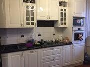 Продаю 2-х комнатную квартиру в Люберцах на ул.Авиаторов, д.11 - Фото 1