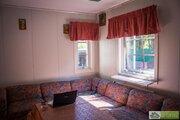 Аренда дома посуточно, Ерино, Рязановское с. п. - Фото 5