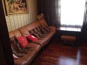 Сдается 3-комн. квартира, 75 кв.м., Аренда квартир в Москве, ID объекта - 316452009 - Фото 7