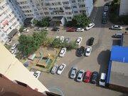Продается 2-комн. квартира, Купить квартиру в Краснодаре по недорогой цене, ID объекта - 311752828 - Фото 17