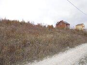 Предлагаю зем. участок в Абрау-Дюрсо (14км от г.Новороссийска) - Фото 3