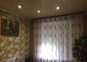 2 150 000 Руб., Продам 1к на ул. Молодежная, 9, Купить квартиру в Кемерово по недорогой цене, ID объекта - 322760792 - Фото 2