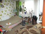 Квартира 61.20 кв.м. спб, Выборгский р-н. - Фото 1