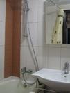 Продажа 2-х комнатной квартиры в Марьино - Фото 5